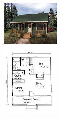 132 best House Plans in law suiteapartment images on Pinterest