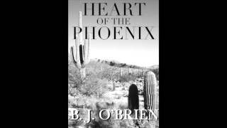 Podcast of Chapter 1 from Heart of the Phoenix