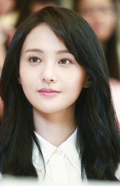 34 best #郑爽 images on Pinterest Chinese, Drama and Dramas