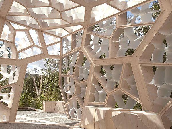 Times_Eureka_Pavilion_Nex_Architecture_Marcus_Barnett_afflante_com_2