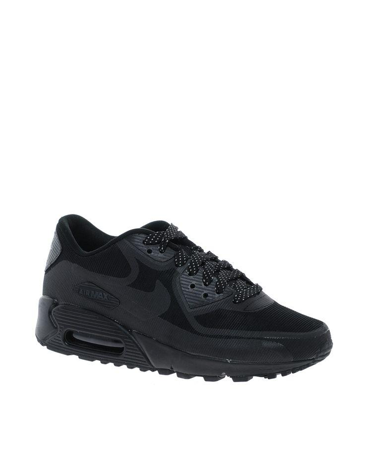 Nike Air Force 1 Mi Formateurs Noires Multiples De Jeunes Bordeciel style de mode collections en ligne GE78q5tE