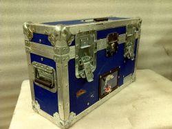 Anvil A.T.A Case OD 25x9x16 inch for sale at bmisurplus.com