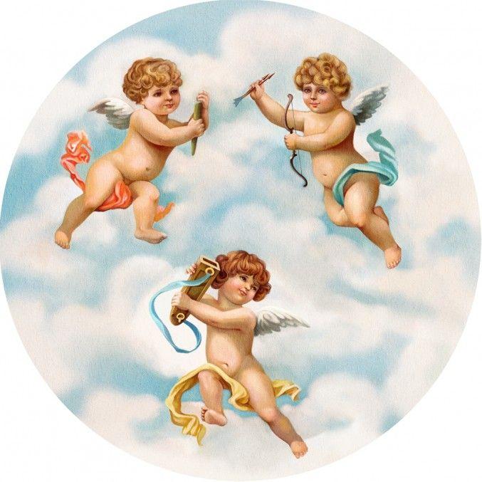 турецкие сми юмористические картинки с ангелочками вам начали дарить