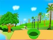 Recomandam jocuri online pentru copii din categoria jocuri age of speed http://www.xjocuri.ro/tag/jocuri-cu-moartea sau similare jocuri scufita rosie