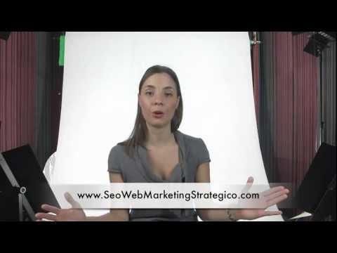 Webmarketing: è il momento della verità!    Review del nuovo marketing E book di Jim Lecinski, Managing Director presso Google, scaricabile gratuitamente.