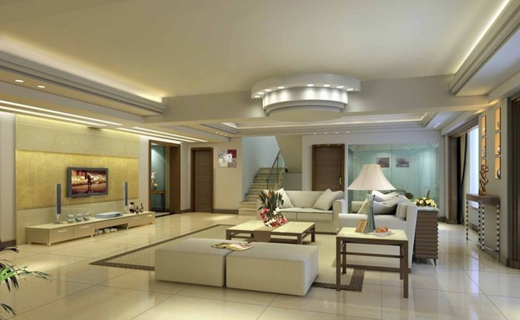 Apartments. Ceiling Apartment Ideas That Are Best For You post by Sara Mauer.