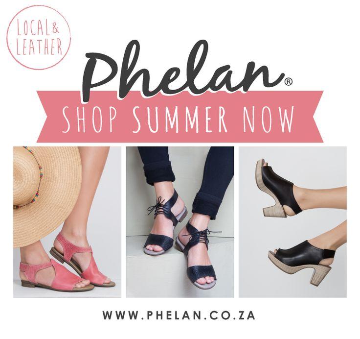 www.phelan.co.za