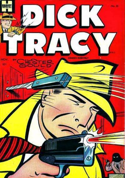 codes for nintendo dick tracy
