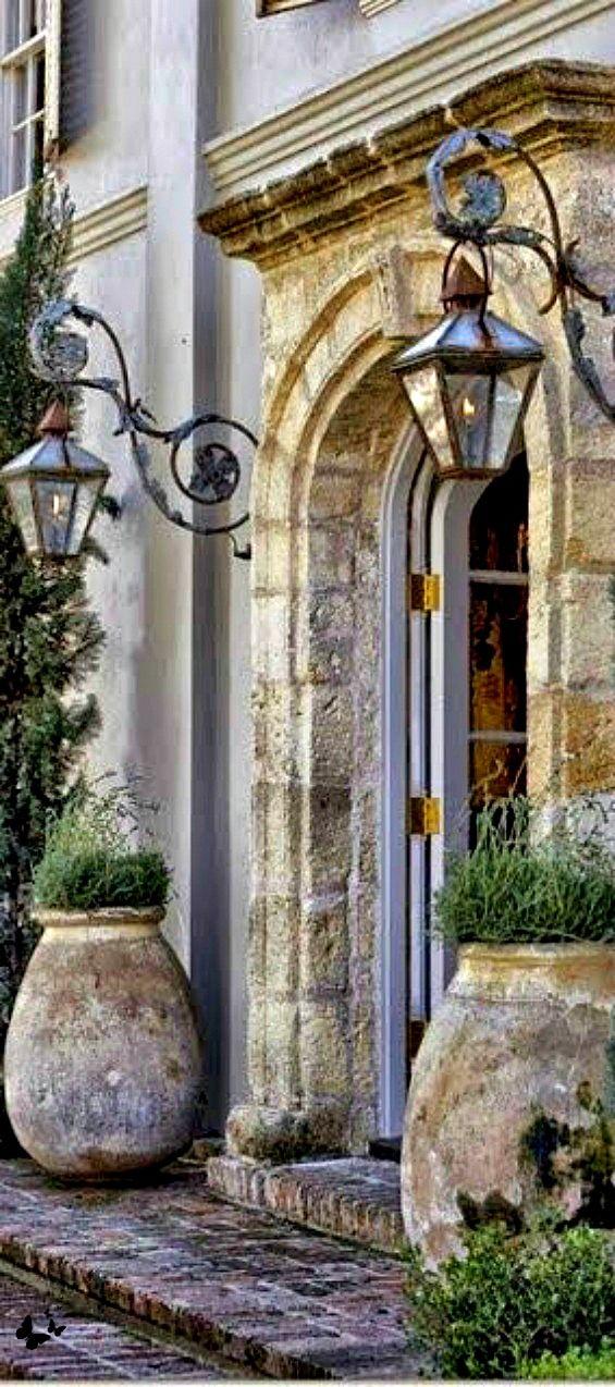 Best 20 Exterior doors for sale ideas on Pinterest Interior