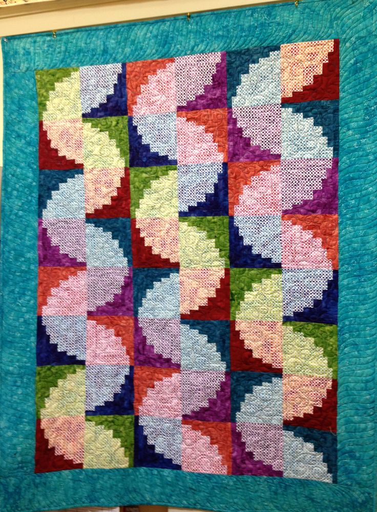 218 best Sun Valley Fabric in Sun Valley and Hailey, Idaho images ... : sun valley quilts - Adamdwight.com