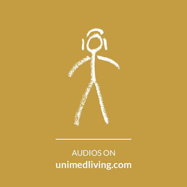 Fascinating free audios revealing much more about science.  http://bit.ly/2x2P5LB?utm_content=buffer3cd46&utm_medium=social&utm_source=pinterest.com&utm_campaign=buffer  #science #freeaudio #UnimedLiving