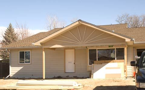 ed95413860d25001449ba2896868bed0--siding-options-home-renovations Ranch Style Home Plans With Loft on garage plans with loft, small house plans with loft, cabin plans with loft, saltbox house plans with loft, pool house plans with loft, barn plans with loft, cape cod house plans with loft, duplex plans with loft, carriage house with loft, post and beam with loft, chalet house plans with loft, yurt floor plans with loft, little house plans with loft, craftsman house plans with loft, ranch home building plans, cottage house plans with loft, log home with loft, one bedroom house plans with loft, ranch style house with loft, country house plans with loft,