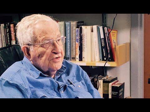 Noam Chomsky's First Campaign Contribution Was To Bernie Sanders* http://www.huffingtonpost.com.au/entry/noam-chomsky-bernie-sanders_us_56a25a6de4b0d8cc1099d089?section=australia