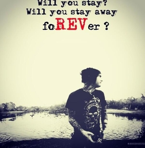 jimmy the rev sullivan | Tumblr