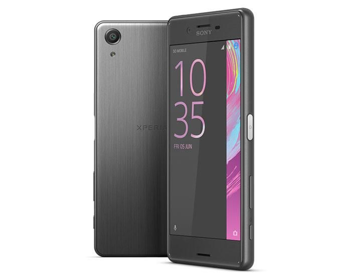 Know about Sony Xperia X smartphone specification. Also get details regarding Sony Xperia X smartphone release date, price in India.