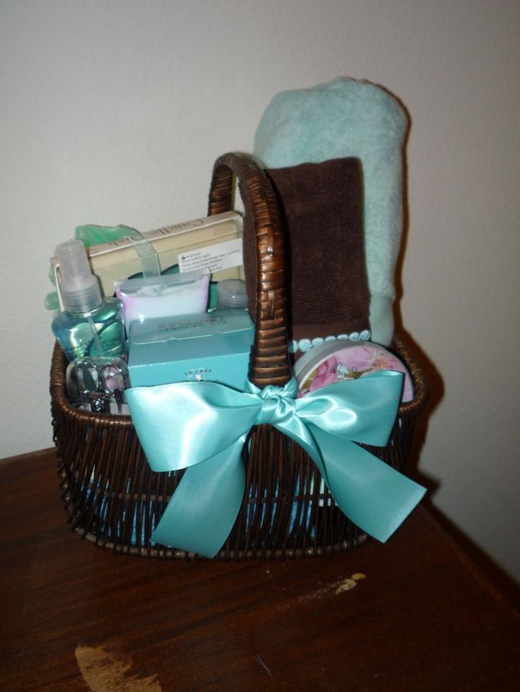 Diaper Game Raffle Ticket Prize Party Ideas Pinterest