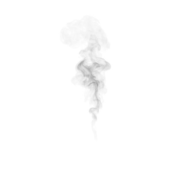Smoke Png Image Free Download Picture Smokes Nuvem Design De Roupas