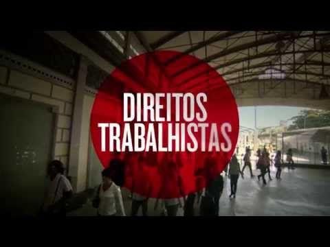 A propaganda picareta do PT na TV. Ou: Boulos, o coxinha chapa-branca e enfezado se pintando de vermelho | Reinaldo Azevedo - Blog - VEJA.com
