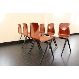 http://www.design-market.fr/68754-thickbox_default/chaises-en-bois-laqué-et-métal-pagholz-galvanitas-s22-1960.jpg