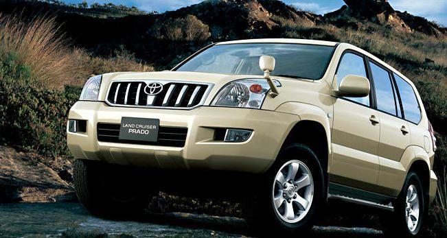 Japan Car Auction