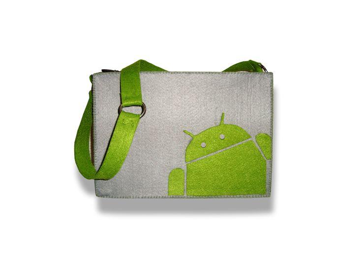 Android Felt
