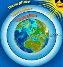 7 dampak negatif yang terjadi jika bumi kehilangan atmosfer