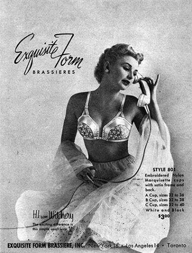 Exquisite Retro Lift Lobby: 678 Best VA VA VOOM Vintage Lingerie Ads Images On
