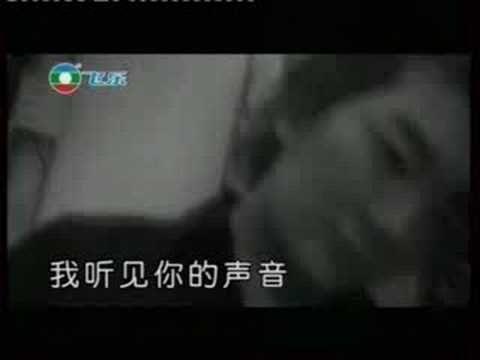 老鼠爱大米/杨臣刚 - YouTube