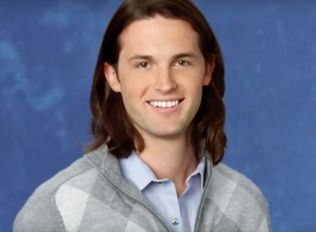 Former 'Bachelorette' Contestant Allegedly Died Of Overdose Sources Say