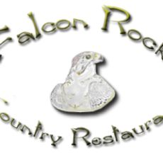 Falcon Rock Country Restaurant