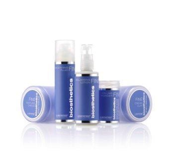LA BIOSTHETIQUE Fine Hair Styling Range  from $36au