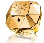 lady million fragrance sample... Follow me for more free samples, coupons, discounts, promotions, freebies, giveaways and much more!!!