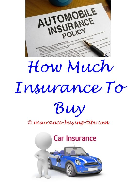 ups buying insurance on package - fha loan reduction in mortgage insurance after buying car.when do i buy flood insurance before closing aston scott buys first commercial insurance brokers buying health insurance in puerto rico 5730435579