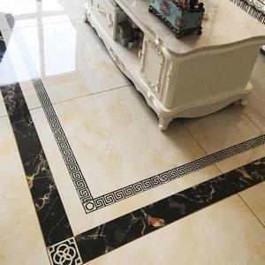 Floor Tiles Decor Stickers 5m Justiyou Com Decorative Tile Flooring Exquisite Decor