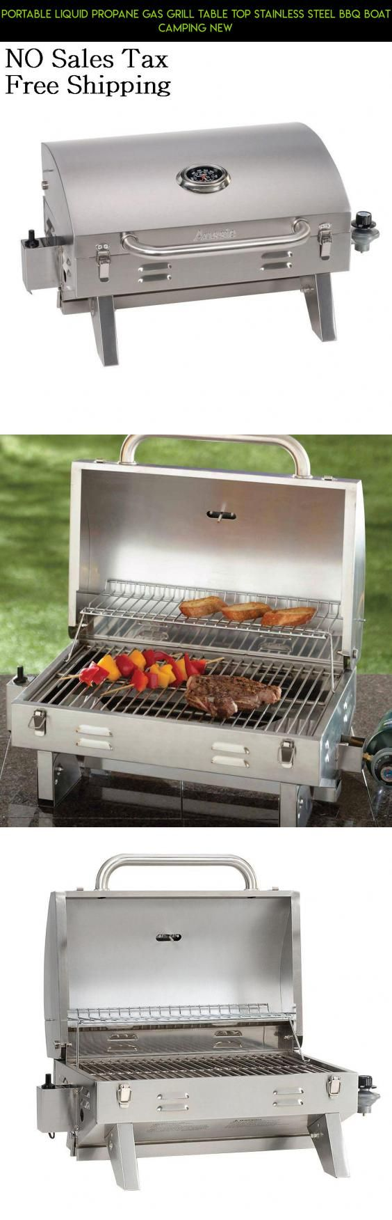 best 25 propane gas grill ideas on pinterest bbq gas grills