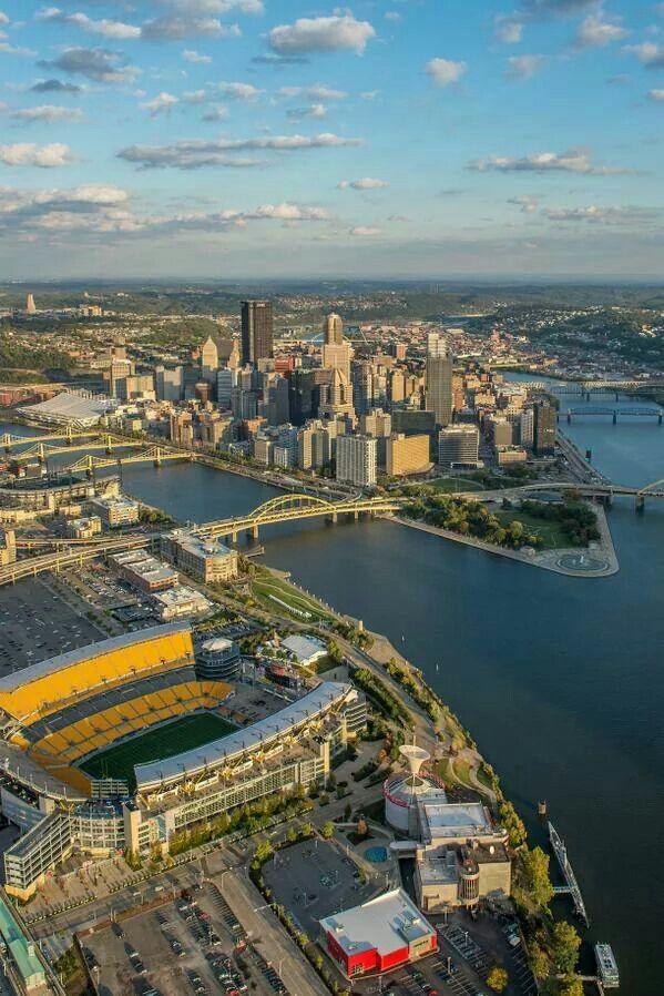 131 best Pittsburgh images on Pinterest | Pennsylvania, Pittsburgh ...