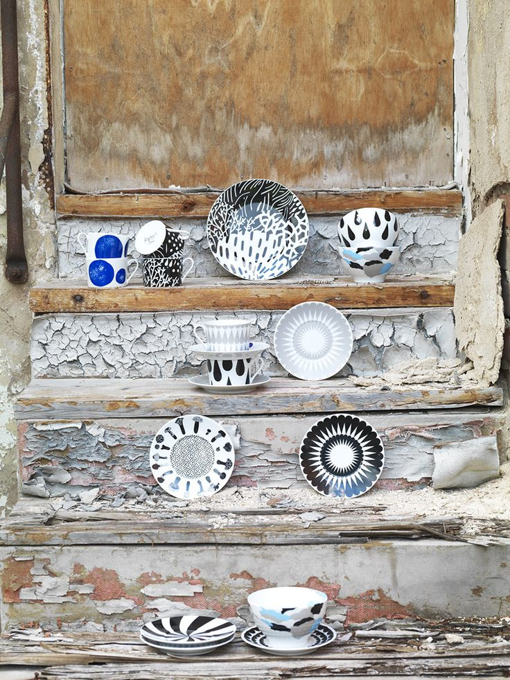 93 best marimekko house of rym wishlist images on pinterest marimekko nordic design and. Black Bedroom Furniture Sets. Home Design Ideas