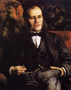 Pierre Henri Renoir - (Pierre-Auguste Renoir)