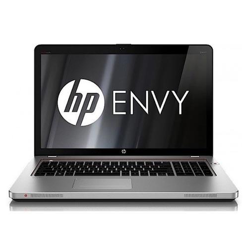 Laptop HP Envy dv6t i7-3630QM Pilihan Terbaik