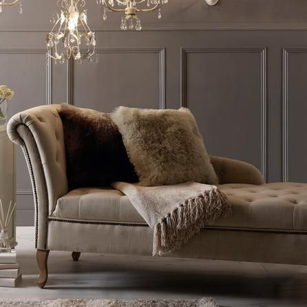 10 best ideas about chaise longue on pinterest scandinavian chaise lounge chairs ikea bed. Black Bedroom Furniture Sets. Home Design Ideas