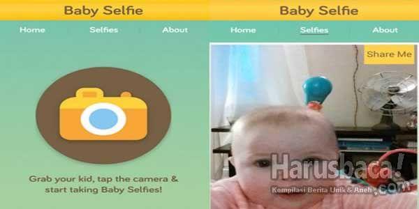 5 Alat Bantu Selfie Paling Keren Yang Pernah Ada di Dunia http://goo.gl/rOzJ4S