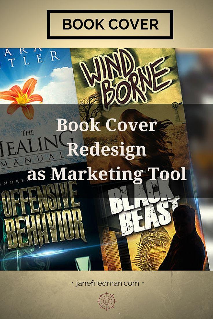 Designer deals club for hancock - Cover Designer Alexander Von Ness Explains The Value Of A Book Cover Redesign And Walks Through