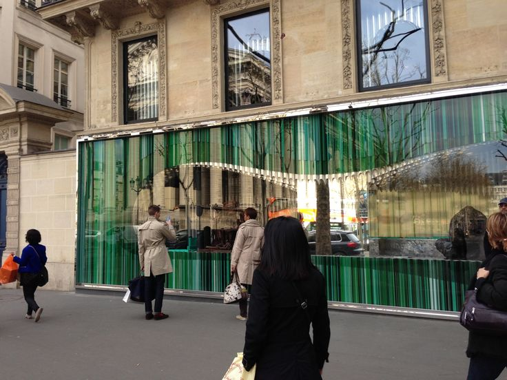 10 best A Chocolate Day in Paris images on Pinterest Chocolate