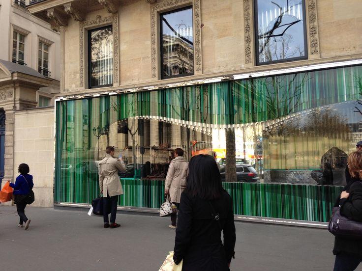 10 best A Chocolate Day in Paris images on Pinterest Chocolate - location studio meuble ile de france
