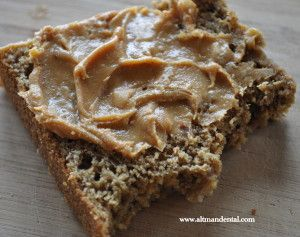whole grain gluten free maple bread with peanut butter: Breads Maple Gluten, Breads Recipes, Grains Gluten, Bye Gluten, Whole Grains, Maple Breads, Baking Breads, Breads Loaves, Gluten Free Breads