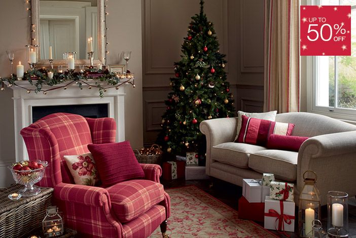 Offers at Laura Ashley
