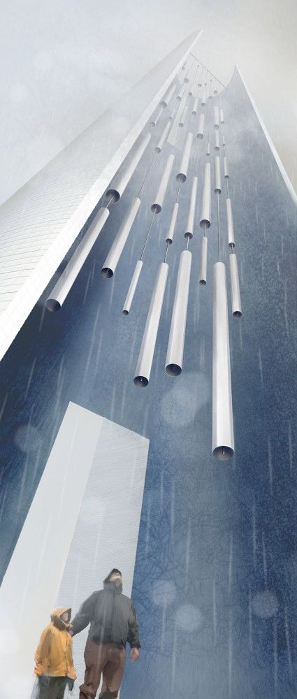 — Flight 93 National Memorial
