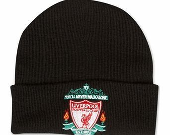 Training Wear Adidas 2010-11 Liverpool Adidas Beanie Hat (Black) Official 2010-11 Liverpool Adidas Beanie Hat available to buy online. This official Liverpool merchandise is manufactured by Adidas and is available to order in adult sizes.This beanie hat is black in www.comparestorep...