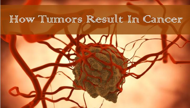 TUMOURS, AND THEIR RELATIONSHIP WITH CANCER. Read more