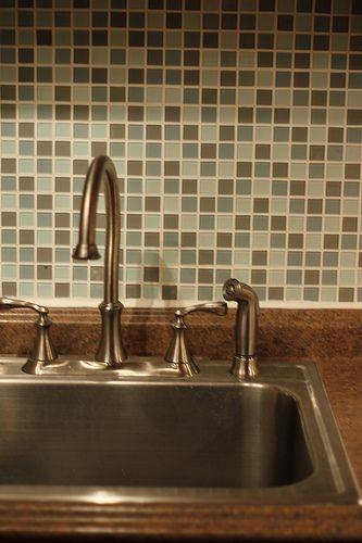 62 best Kitchen Backsplashes images on Pinterest Backsplash